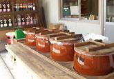 吉永醸造所